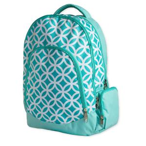 9791f6a3eecb ... Quality Green Kids School Book Bags   Laptop School Bags For High School  Students for sale