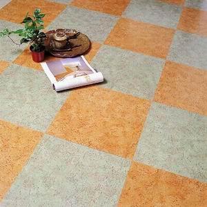 China luxury vinyl tile on sale