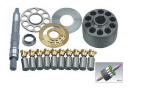 China Caterpillar cat 320C Hydraulic Parts and Kits for Excavators on sale