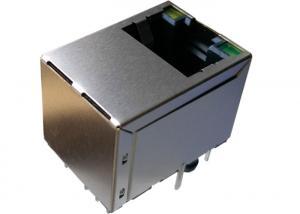 China Interruptor de acceso óptico vertical de la entrada RJ45 Z8F6421VN020EG de V890-1AX1-Y5 Rj45 on sale