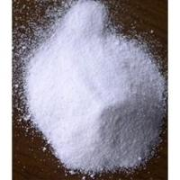 China STPP Water Softener Powder Water Conditioner Na5P3O10 White Powder Or Granular on sale