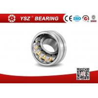 23232 CA / CC Spherical Roller Bearing High Precision Self-aligning