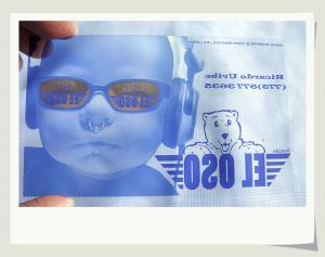 China 工場価格NTAG213 CR80はRFIDスマートなCard/PVCカード ブランクか印刷カードを印刷しました on sale