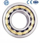 China Cylindrical Full Complement Roller Bearing NJ210 High Load Capacity Weight 0.587kg wholesale