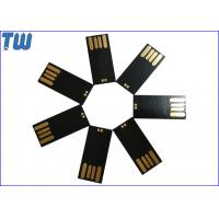 China Slim UDP Module Memory Chip USB Flash Drive IP65 and Shockproof Safe Data Protection on sale