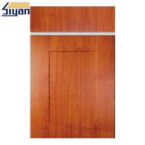 Fashional Replacement Kitchen Doors And Drawers Wall