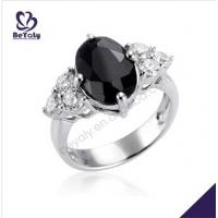 fashion rings 925 sterling silver jewelry