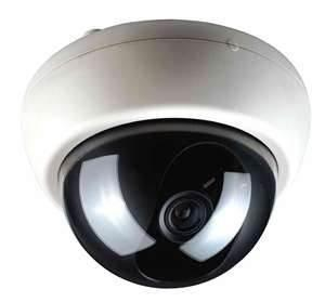 China HD 720P (280*720) 1-25fps wireless cctv camera system Supports CBR/VBR on sale