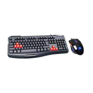 China Hottest Super Slim 2.4G  Keyboard and Mouse Combo on sale