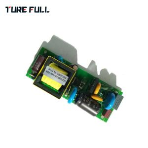China Constant Current Ip66 Led Driver , Transformer 30w led power supply on sale