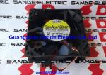 SANYO Denki SanAce120WF Axial flow fan DC24V 0.32A 9WF1224H1D03 9WF1224H1DO3 cheap price