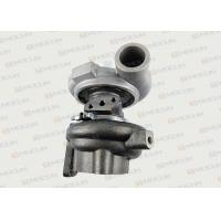 49179-17822, 6D34 Turbocharger Fits for SK200-6 6D34, Aftermarket Replacement Parts