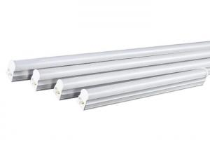 60cm T5 Led Replacement Tubes Seamless 10w Led Tube Lights