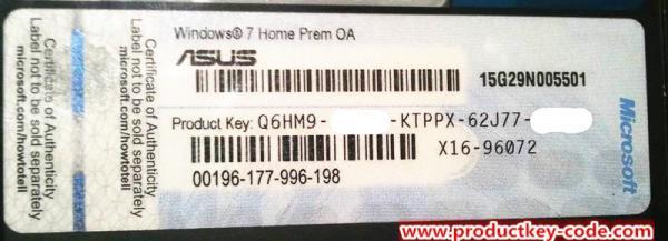 microsoft windows 7 home premium oa iso download