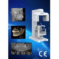 Large FOV Dental Computed Tomography / dental digital imaging system