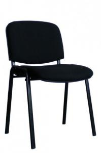 China Student, Conference, Stacking, Meeting Chair,best prices for market promotions on sale