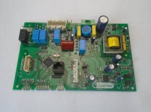 China OEM Professional EMS PCB Assembly Electronics Printed Circuit Assembly on sale