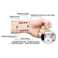 LASPOT GD07-W-1 low level laser therapy watch pain management equipment laser medical device