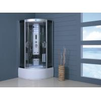 China steam cabinet/electric steam cabinet/steam bath cabinet on sale