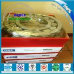 Roller bearing M757447D/M757410  M757447DE/M757410 300-1300mm Series Spherical Roller Bearing rolamento