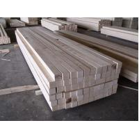 China LVL plywood/packing plywood on sale