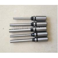 Printing Machine Use/Paper Straight Drill Bit For Diemaking