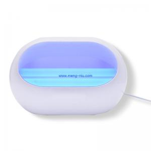 China Eco-Friendly mosquito killer lamp with LED Light and insects glue trap paper board on sale
