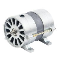 Micro Air Pump Motor, motor for High start tonque, used in compressor and Machinery etc., 90W