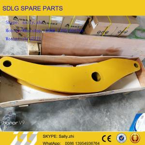China SDLG ROCKER ARM , 29150004031/12214103, SDLG spare parts for sdlg wheel loader LG936 on sale