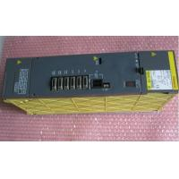 China Fanuc CNC A06B-6079-H102 Alpha SERVO AMPLIFER MODULE on sale