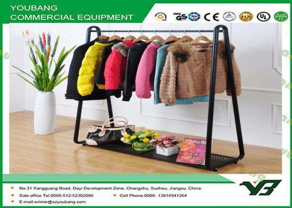 Fabricants de qualité de la Chine - everychina com