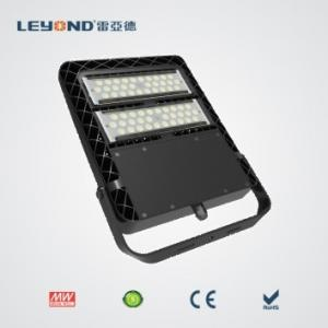 China New Design Led Module Lighting / Outdoor Led Flood Lights Leyond Designed Die Casting Mould on sale