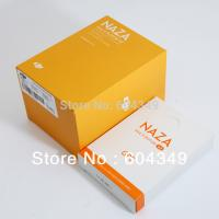 China DJI Naza M V2 Multi Rotor Flight Stabilization Controller with GPS  	Radio Control Parts on sale
