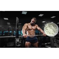 Ment Trestolone Powder Cutting Cycle Testosterone Anabolic Steroid Trestolone Enanthate