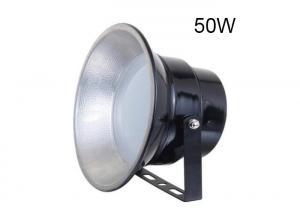 China 50 Watt LED Flood Light Rainproof , Commercial Led Flood Lights Energy Saving on sale