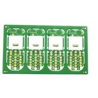 Industrial Control COB DIP SMT PCB Assembly Service for Game Machine And Lighting