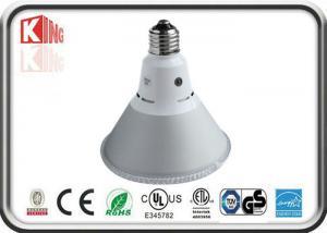 China 20Watt PAR38 LED Spotlight Bulb 110V / 220VAC Dimmable Indoor LED PAR Bulb on sale