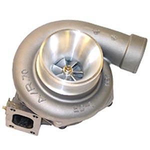 China Garrett turbocharger GT2871R on sale