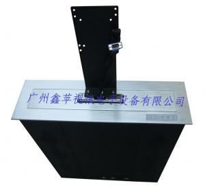 China 19 inch LCD Monitor Lift,screen lift on sale