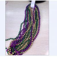 wholesale Mardi gras beads necklace Carnival Celebrations, Mardi Gras Beads