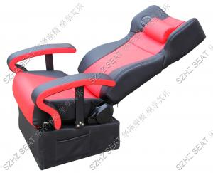 ... Quality Rotation Car Seat/golf Chair/gaming Chair/sports Seat/racing  Seat