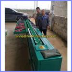 small orange grading machine, potato grading machine,tomato grading machine