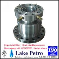 China API wellhead Tubing head and tubing spool on sale