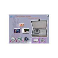 Professional quantum resonance magnetic analyzer sub-health machine ( 36 Analysis Items)