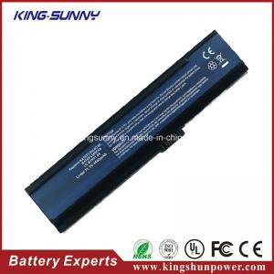 China laptop battery backup for Acer Aspire 5500 3600 5030 5570 3680 5580 on sale