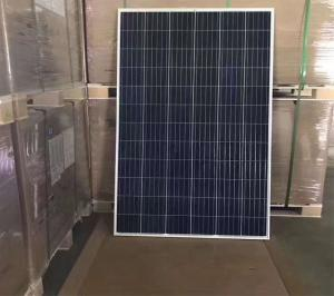 China LEDs Solar 280W polycrystalline silicon solar panels 50W solar panels solar panels  polycrystalline silicon solar panels on sale
