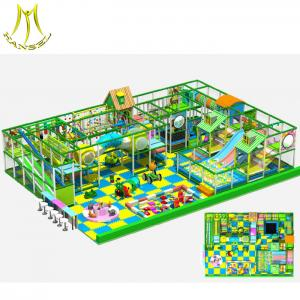 hansel indoor christmas party games kids soft play zone indoor