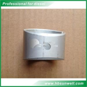 China 6CT Diesel engine connecting rod bushing 3913990 on sale