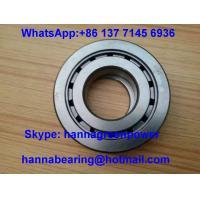 Heavy Duty Cylindrical Roller Bearing KML Truck Wheel Bearing MU1305TCM