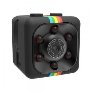 China Amazon Best Seller Camera Products Mini DV High Quality Video & Pics World Miniature Video Recorders Mini Digital Camera on sale